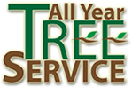All Year Tree Services